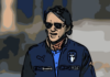 Roberto Mancini Italy Nations League Tactical Analysis Analysis