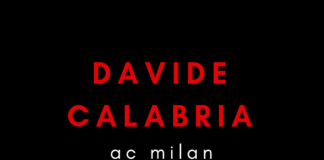 Davide Calabria AC Milan Tactical Analysis Statistics