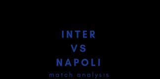 Inter-Milan-Napoli-Serie-A-Tactical-Analysis
