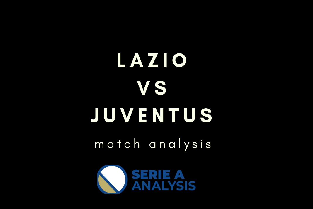 Juventus-Parma-Serie-A-Tactical-Analysis-Statistics