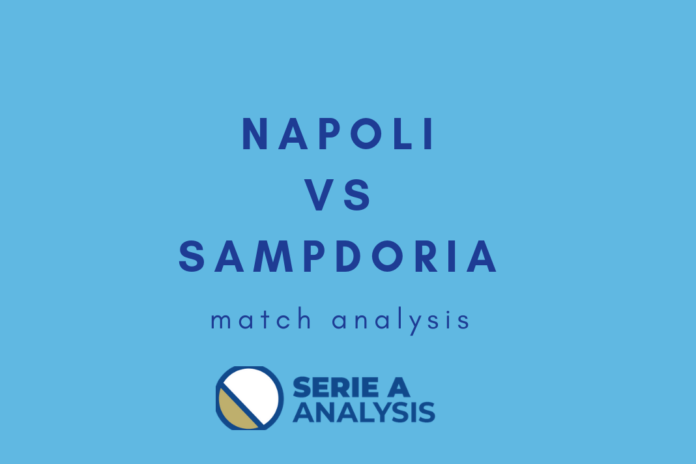 Napoli-Sampdoria-Serie-A-Tactical-Analysis-Statistics
