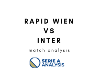 Rapid-Wien-Inter-Milan-UEFA-Europa-League-Tactical-Analysis-Statistics