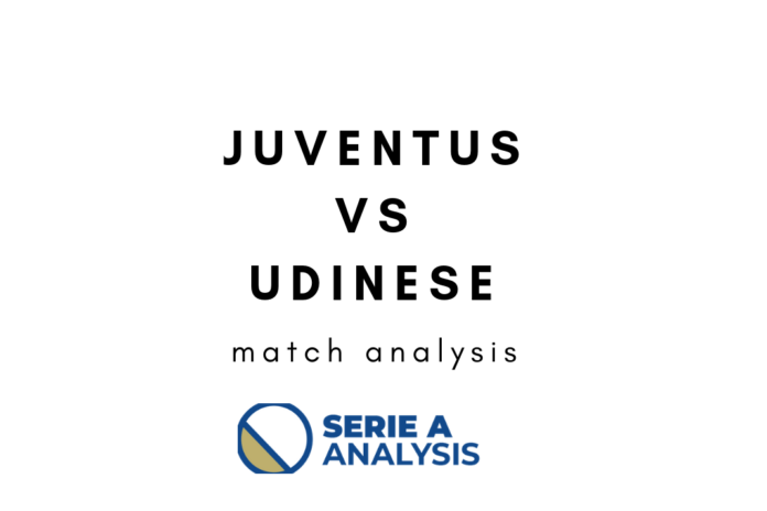 Juventus-Udinese-Serie-A-Tactical-Analysis-Statistics