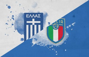 UEFA Euro 2020 Qualifiers Tactical Analysis: Greece vs Italy
