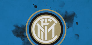 Inter 2019/20 Season Preview - Scout Report tactical analysis tactics