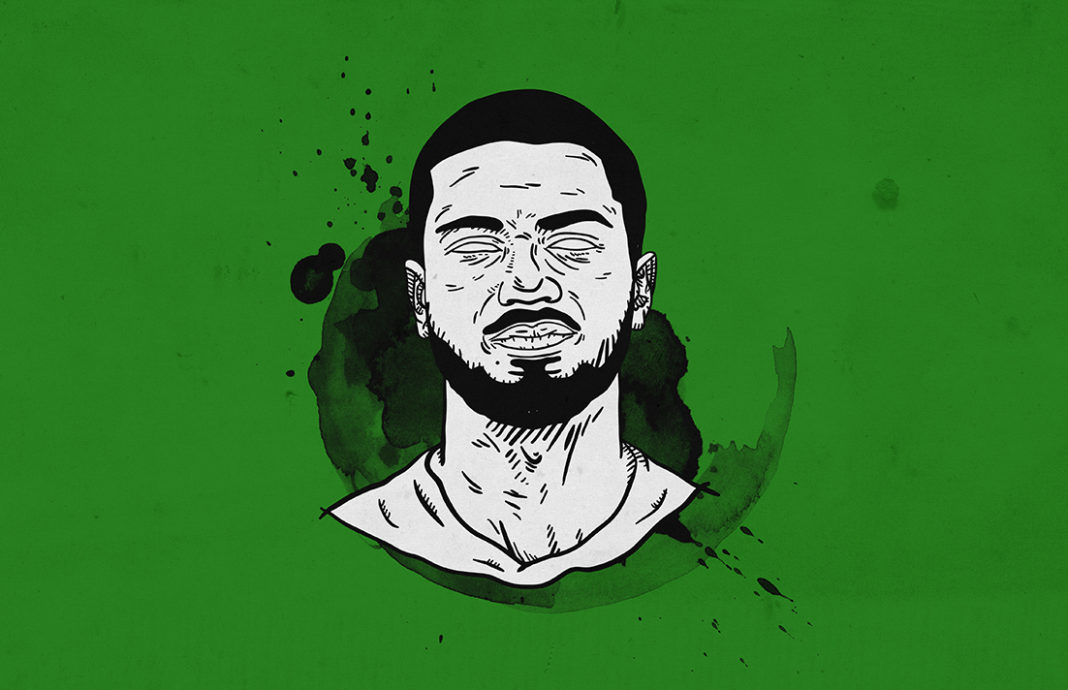Jeremy Toljan 2018/19 – scout report - tactical analysis tactics