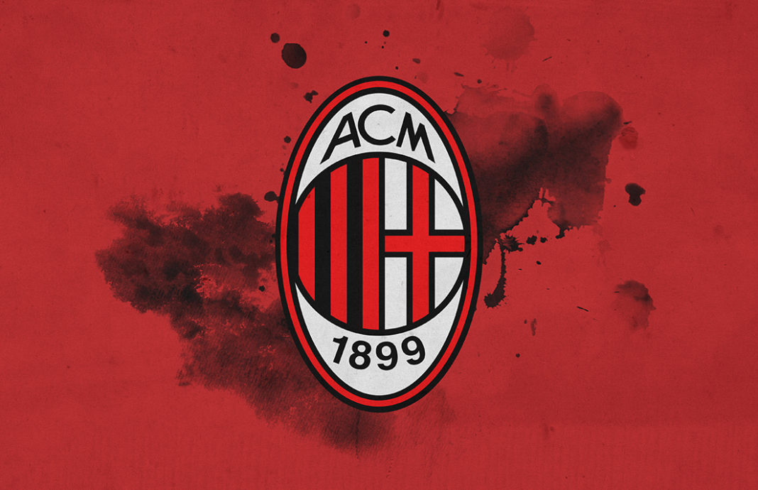 AC Milan 2019/2020: Season Preview - scout report