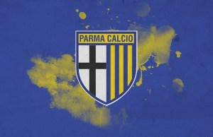 Parma 2019/20: Tactical analysis – scout report