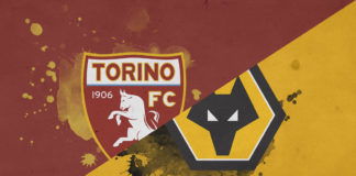 UEFA Europa League play-off: Torino vs Wolves - tactical analysis tactics