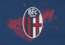 Bologna 2019/20: Season Preview - scout report - tactical analysis tactics
