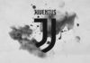Juventus 2019/20: Season Preview - scout report tactical analysis tactics