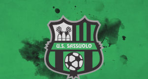 Sassuolo 2019/20: Season preview - scout report - tactical analysis tactics