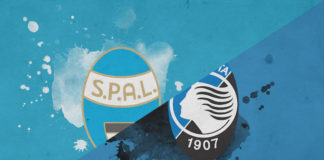 Serie A 2019/20: SPAL vs Atalanta – tactical analysis tactics