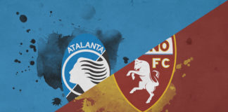 Serie A 2019/20: Atalanta vs Torino - tactical analysis - tactics
