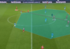 UEFA Champions League 2019/20: Red Bull Salzburg vs Napoli - tactical analysis tactics