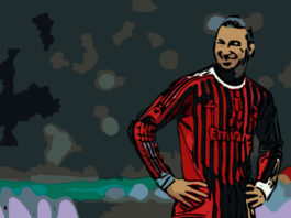 'A Great Champion' - MLS legend is the winner that AC Milan need