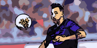 'Too limited a squad'- Inter have to go after this Fiorentina player in January