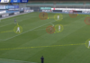 Serie A 2019/20: Hellas Verona vs Cagliari – tactical analysis tactics